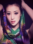 Emily-Chen-Zihan-Beautiful-Chinese-actress-02