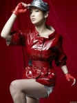 Emily-Chen-Zihan-Beautiful-Chinese-actress-05