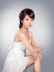 Emily-Chen-Zihan-Beautiful-Chinese-actress-06