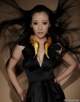 Emily-Chen-Zihan-Beautiful-Chinese-actress-07
