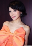 Emily-Chen-Zihan-Beautiful-Chinese-actress-09