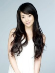 Emily-Chen-Zihan-Beautiful-Chinese-actress-12