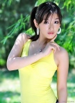 Emily-Chen-Zihan-Beautiful-Chinese-actress-17
