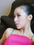 Emily-Chen-Zihan-Beautiful-Chinese-actress-18