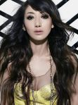 Emily-Chen-Zihan-Beautiful-Chinese-actress-20