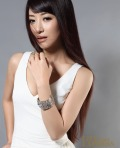 Emily-Chen-Zihan-Beautiful-Chinese-actress-21