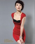 Emily-Chen-Zihan-Beautiful-Chinese-actress-25