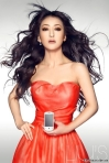Emily-Chen-Zihan-Beautiful-Chinese-actress-27