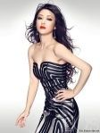 Emily-Chen-Zihan-Beautiful-Chinese-actress-28