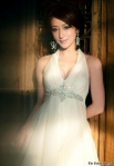 Emily-Chen-Zihan-Beautiful-Chinese-actress-29