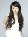 Emily-Chen-Zihan-Beautiful-Chinese-actress-30