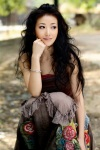 Emily-Chen-Zihan-Beautiful-Chinese-actress-36