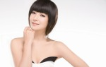 Emily-Chen-Zihan-Beautiful-Chinese-actress-37