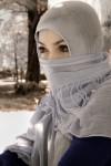 gadis-berjilbab-01