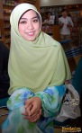 gadis-berjilbab-09