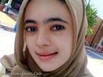 gadis-berjilbab-26