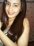 Kiki_Azhari-Tersenyum-07
