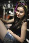 Kiki_Azhari-Tersenyum-27