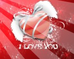 love-wallpaper-35