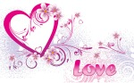 love-wallpaper-45