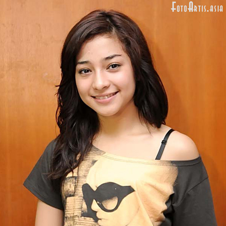 Nikita Willy - Images Colection