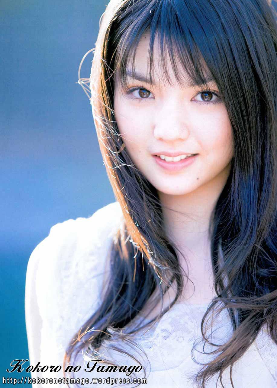 Sayumi Michishige - Images Wallpaper