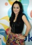 Tiffany-Orie-Indonesian-Idol-03