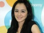 Tiffany-Orie-Indonesian-Idol-04