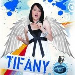 Tiffany-Orie-Indonesian-Idol-10
