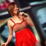 Tiffany-Orie-Indonesian-Idol-11
