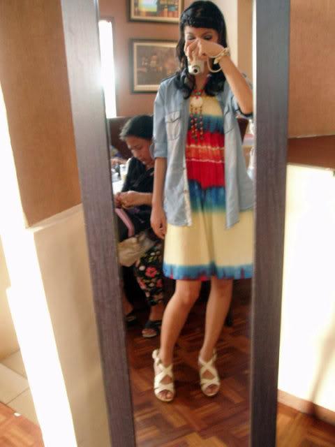 Profil Lengkap Natasha Wilona