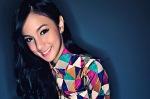 Nasya Marcella adalah artis cantik remaja pendatang baru. Selain wajahnya yang cantik, ia juga memiliki bakat di bidang seni peran.